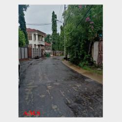သံလွင်လမ်းသွယ်မြေအရောင်း Image, classified, Myanmar marketplace, Myanmarkt