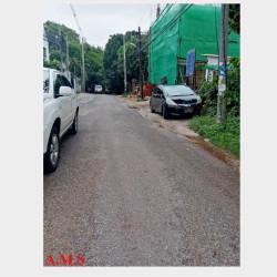 သံလွင်လမ်းသွယ်အရောင်း Image, classified, Myanmar marketplace, Myanmarkt