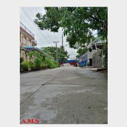 သုဝဏ္ဏ ၊ ဗိုလ်ချုပ်ရွာ (၂)လုံးချင်း Image, classified, Myanmar marketplace, Myanmarkt