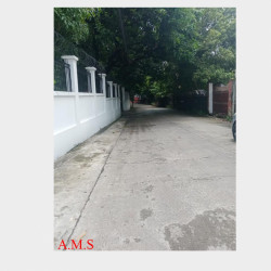 သာယာဝတီလမ်းလုံးချင်းအိမ်အရောင်း Image, classified, Myanmar marketplace, Myanmarkt
