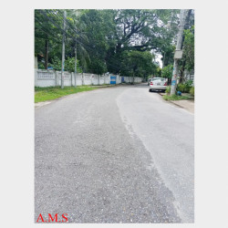 ကမ္ဘောဇလမ်းလုံးချင်းအိမ်အရောင်း Image, classified, Myanmar marketplace, Myanmarkt