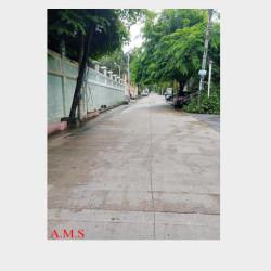 အောင်မင်းခေါင်လမ်းလုံးချင်းအရောင်း Image, classified, Myanmar marketplace, Myanmarkt