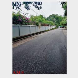 သံလွင်လမ်းလုံးချင်းအိမ်အရောင်း Image, classified, Myanmar marketplace, Myanmarkt