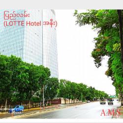 ရှေးဟောင်းသုတေသနလမ်းမြေအရောင်း Image, classified, Myanmar marketplace, Myanmarkt
