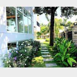 မဟာစည်အိမ်ယာ လုံးချင်းတိုက် ရောင်းမည် Image, classified, Myanmar marketplace, Myanmarkt