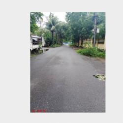 ကမာကြည်လမ်းအနီး မြေအရောင်း Image, classified, Myanmar marketplace, Myanmarkt