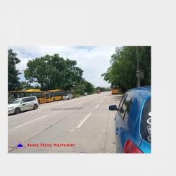 သန်လျင်တံတားနီးမြေကွက်အငှား Image, classified, Myanmar marketplace, Myanmarkt