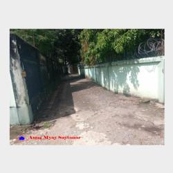 ရှေးဟောင်းသုတေသနလမ်းလုံချင်းအရောင်း Image