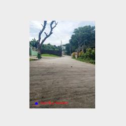 ကုက္ကိင်းရိပ်သာလမ်းမြေကွက်အရောင်း Image, classified, Myanmar marketplace, Myanmarkt