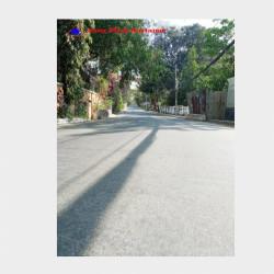 အင်းယားမြိုင်လမ်းမပေါ်မြေကွက်အရောင် Image, classified, Myanmar marketplace, Myanmarkt