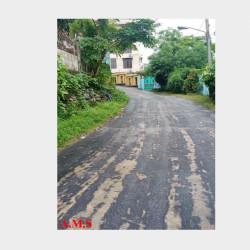 သံလွင်လမ်းသန့်လုံးချင်းအိမ်အရောင်း Image, classified, Myanmar marketplace, Myanmarkt