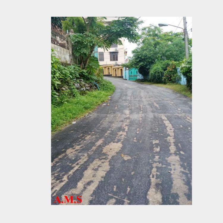 သံလွင်လမ်းသန့်လုံးချင်းအိမ်အရောင်း Image, အိမ် classified, Myanmar marketplace, Myanmarkt
