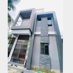 မြောက်ဒဂုံမြို့နယ်လုံးချင်းအိမ်ရောင်းမည် Image, classified, Myanmar marketplace, Myanmarkt