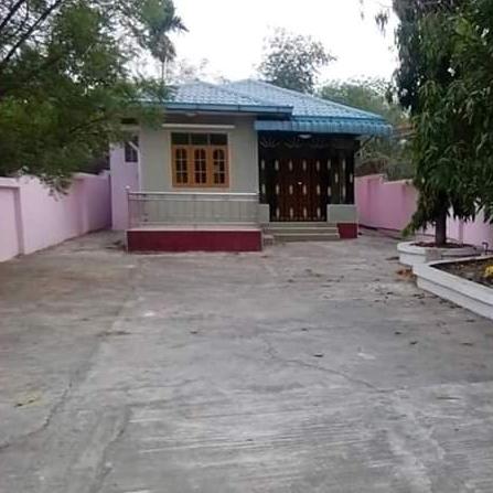 မရမ်းကုန်းလုံးချင်းအိမ်အရောင်း Image, အိမ် classified, Myanmar marketplace, Myanmarkt