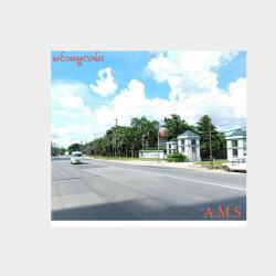 မင်းဓမ္မလမ်းမြေကွက်အရောင်း Image, classified, Myanmar marketplace, Myanmarkt