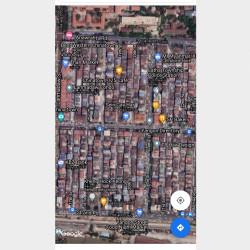 မဟာဗန္ဓုလလမ်းမအနီးလုံးချင်းအိမ်အရော Image, classified, Myanmar marketplace, Myanmarkt