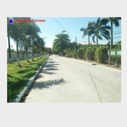 သုမင်္ဂလာအိမ်ရာလုံးချင်းအိမ်အရောင်း Image, classified, Myanmar marketplace, Myanmarkt