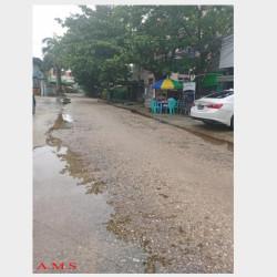 ဘောက်ထော်လုံးချင်းအိမ်အရောင်း Image, classified, Myanmar marketplace, Myanmarkt