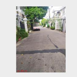 ရတနာလမ်းမနီးလုံးချင်းအိမ်အရောင်း Image, classified, Myanmar marketplace, Myanmarkt