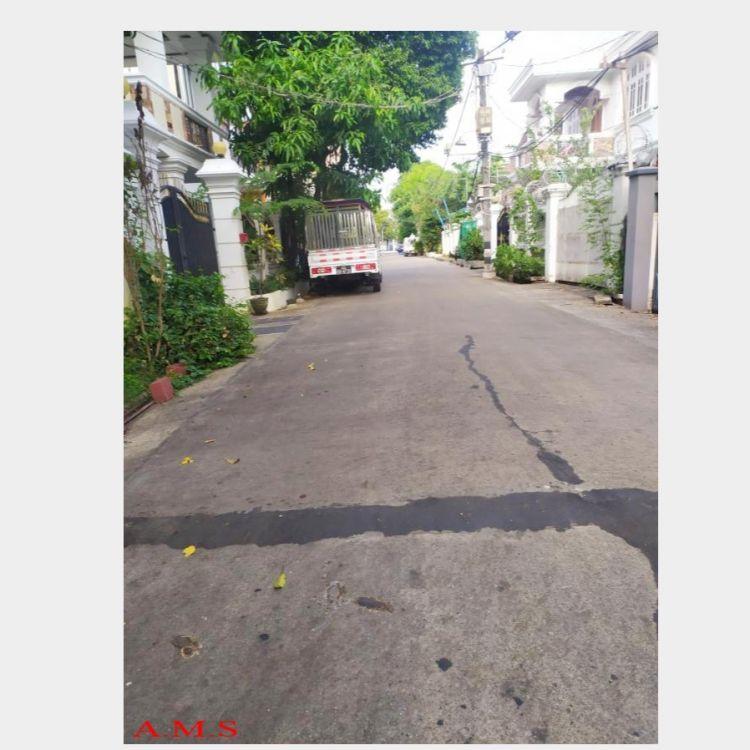 ရတနာလမ်းမနီးလုံးချင်းအိမ်အရောင်း Image, အိမ် classified, Myanmar marketplace, Myanmarkt