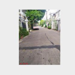 သီရိရတနာရိပ်သာလုံးချင်းအိမ်အရောင်း Image, classified, Myanmar marketplace, Myanmarkt