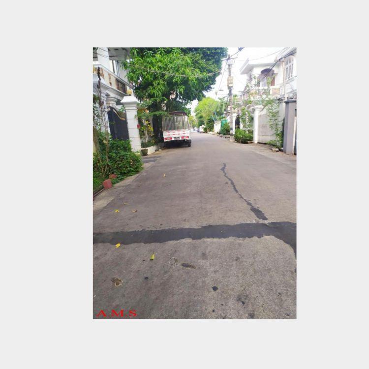 သီရိရတနာရိပ်သာလုံးချင်းအိမ်အရောင်း Image, အိမ် classified, Myanmar marketplace, Myanmarkt