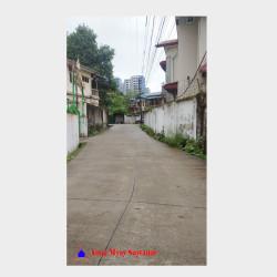 အောင်ဇေယျလမ်းမနီးမြေအရောင်း Image, classified, Myanmar marketplace, Myanmarkt