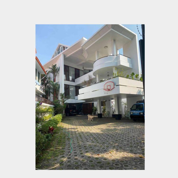 ရွှေတောင်ကြားလုံးချင်းအိမ်အရောင်း Image, အိမ် classified, Myanmar marketplace, Myanmarkt