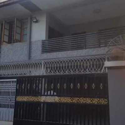 မြောက်ဒဂုံလုံးချင်းအရောင်း Image, အိမ် classified, Myanmar marketplace, Myanmarkt