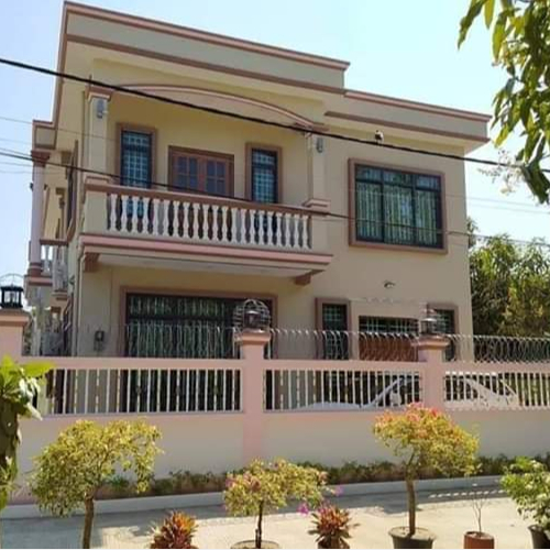 House in North Dagon for Sale Image, အိမ် classified, Myanmar marketplace, Myanmarkt
