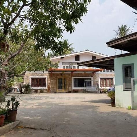 မရမ်းကုန်းမြို့နယ် ခြံအရောင်း Image,  classified, Myanmar marketplace, Myanmarkt