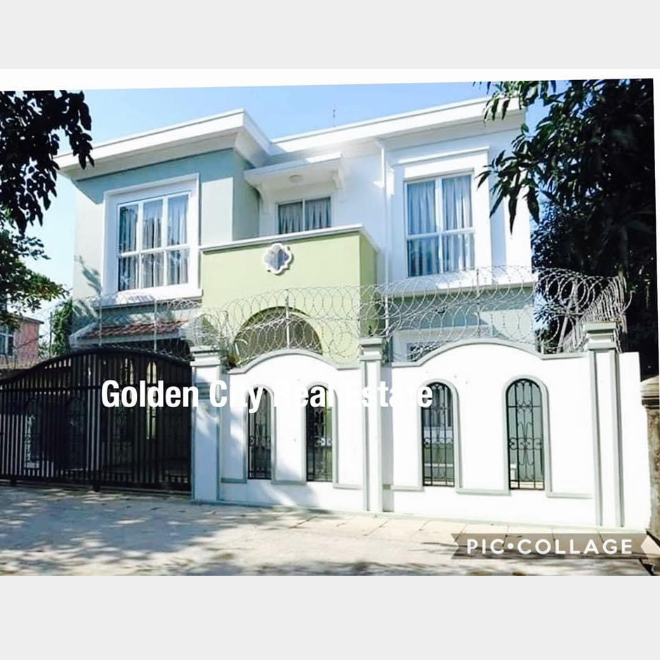 MB-4 house for sale Image, အိမ် classified, Myanmar marketplace, Myanmarkt