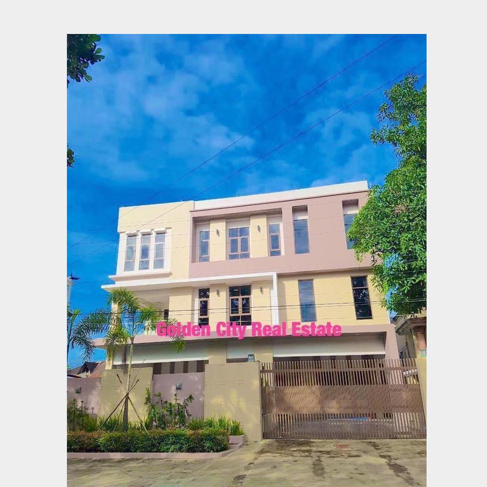 House for sale Image, အိမ် classified, Myanmar marketplace, Myanmarkt