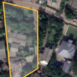 Land for sale Image, classified, Myanmar marketplace, Myanmarkt