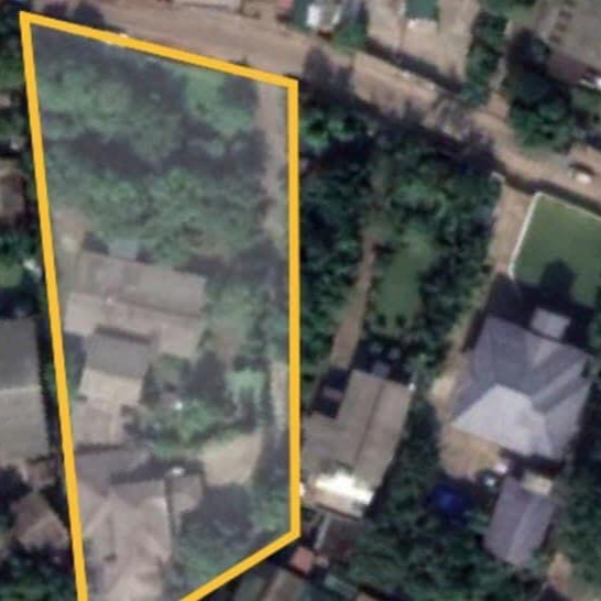 Land for sale Image, မြေ classified, Myanmar marketplace, Myanmarkt