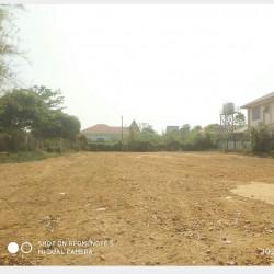 ဥတ္တသီရိမြို့မြေကွက်အရောင်း Image, classified, Myanmar marketplace, Myanmarkt