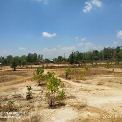 ပုပ္ဗသီရိမြို့နယ် ရေပြာကျေးရွာအနီး Image, classified, Myanmar marketplace, Myanmarkt