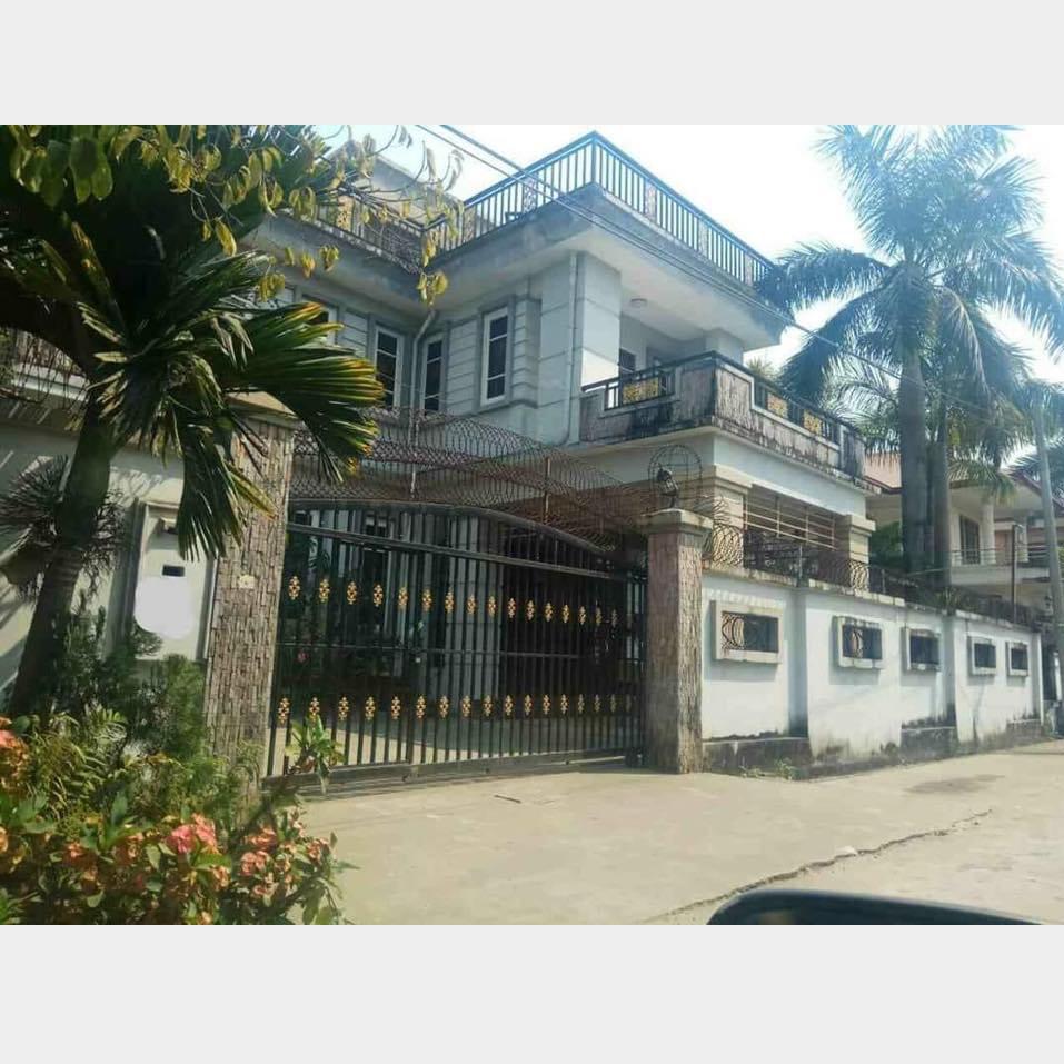 #တောင်ဥက္ကလာပမြို့နယ်ရဲ့စျေးတန်လုံးချင်းအရောင်းလေး Image, အိမ် classified, Myanmar marketplace, Myanmarkt