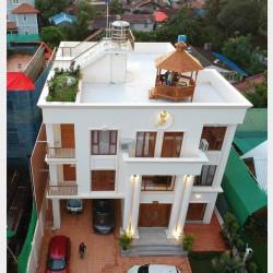 လုံးခ်င္းအိမ္အသစ္ေရာင္းမည္ Image, classified, Myanmar marketplace, Myanmarkt
