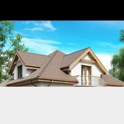 စျေးတန်မြေကွက်အရောင်း Image, classified, Myanmar marketplace, Myanmarkt