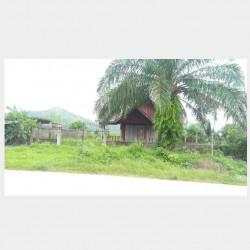 Kawthaung Image, classified, Myanmar marketplace, Myanmarkt