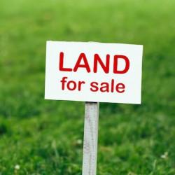 မြေကွက်အရောင်း Image, classified, Myanmar marketplace, Myanmarkt