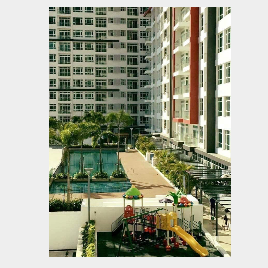 GEMS GARDEN CONDO FOR SALE Image, တိုက်ခန်း classified, Myanmar marketplace, Myanmarkt