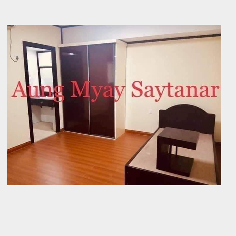 Orchid Condominium Image, တိုက်ခန်း classified, Myanmar marketplace, Myanmarkt