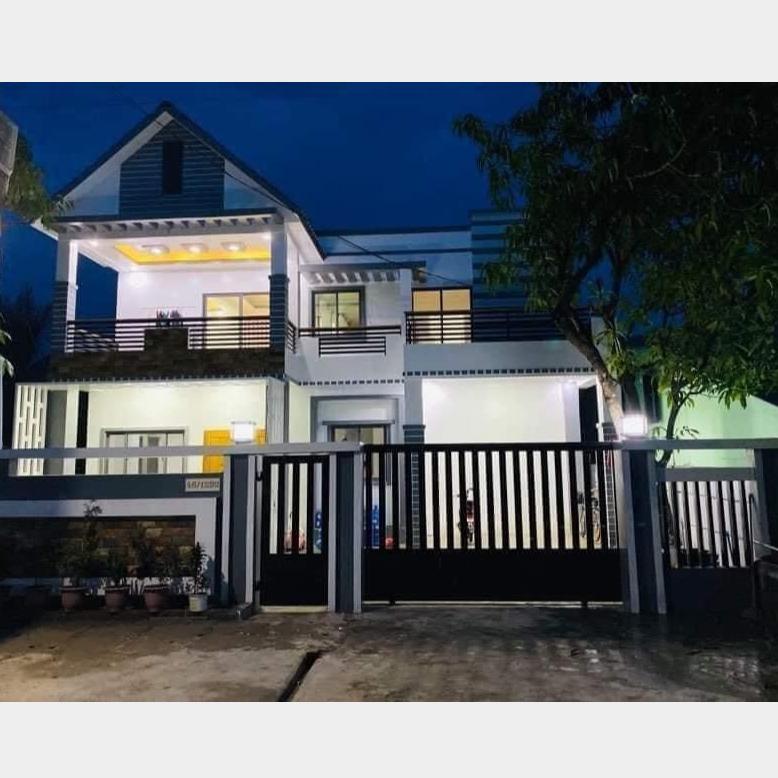 2RCတိုက်သစ်ရောင်းမည် Image, အိမ် classified, Myanmar marketplace, Myanmarkt