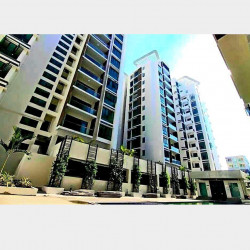 Malikha Condominium For Sale Image, classified, Myanmar marketplace, Myanmarkt