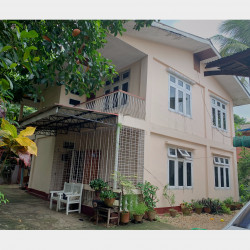 House for Sale in Shwe Pyi Thar Image, classified, Myanmar marketplace, Myanmarkt