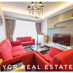 Star City Luxury Condo Image, classified, Myanmar marketplace, Myanmarkt