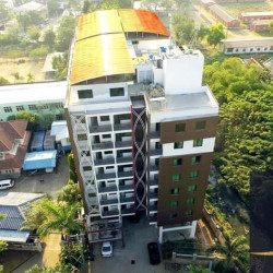 1250L ( Condo Sale @ Hlaing ) Image, classified, Myanmar marketplace, Myanmarkt
