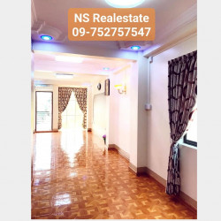 Mini condo for sale Image, classified, Myanmar marketplace, Myanmarkt